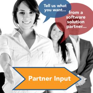 centerprism-partner-survey-erp