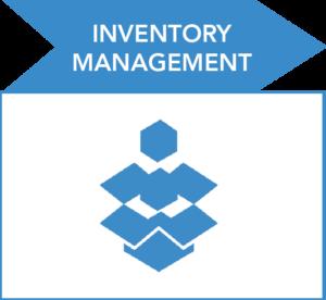 centerprism-inventory-management-erp-solution
