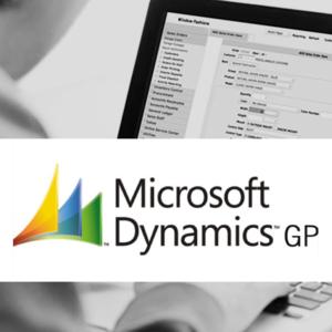 microsoft-dynamics-gp-users-centerprism-erp