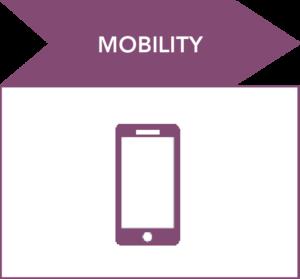 centerprism-mobility-erp-solution