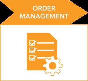 centerprism-order-management-erp-solution