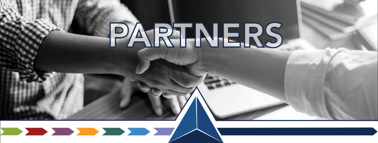 Centerprism ERP Partner Opportunity