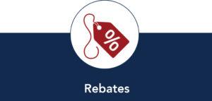 ERP Rebate Management