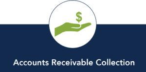 Accounts Receivable Collection Management