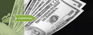 Sales Management Commissions