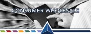 Consumer Wholesale