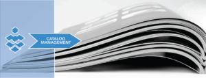 Inventory Management Catalog Management ERP