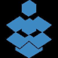 Centerprism Inventory Management Solution ERP