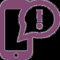Centerprism Mobility Solution ERP