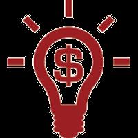 Centerprism Pricing Management Solution ERP