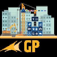 Centerprism, A Microsoft Partner | GPUG Summit 2018, Phoenix, Arizona