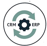 Centerprism Order Management Solution ERP