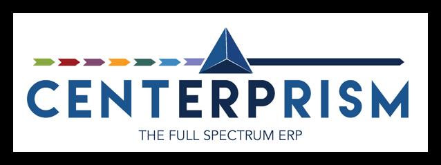 Centerprism - Certified Microsoft Partner